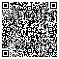 QR code with Longstreet Church Of Christ contacts