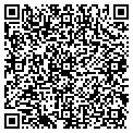QR code with F&H Automotive Service contacts