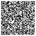 QR code with JC Builders Inc contacts