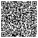 QR code with Bennett's Plumbing contacts