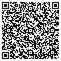 QR code with Wooten Bargain Store contacts