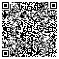 QR code with Hatfield Assembly of God Inc contacts