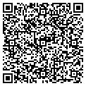 QR code with Lehman Electric contacts