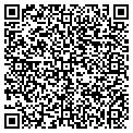QR code with Bank Of Dardanelle contacts
