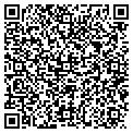QR code with Bethesda Flea Market contacts