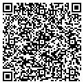 QR code with Amsterdam Cafe contacts
