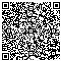 QR code with Eastern Arkansas Communication contacts