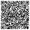 QR code with Roger's Tavern & Recreation contacts
