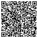 QR code with Alpha Mortuary Service contacts