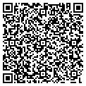 QR code with Prairie Bayou Church Of Christ contacts