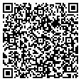 QR code with Kj Excavating contacts