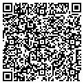 QR code with Lakeside Mini Self-Storage contacts