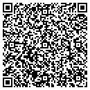 QR code with Pleasant Valley Ophthalmology contacts