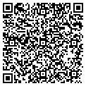 QR code with N Little Rock Mssnry Bapt Ch contacts