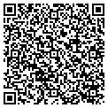 QR code with Ragsdale's Trucking Inc contacts