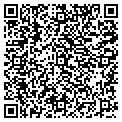 QR code with All Sports Snowmachine & Atv contacts