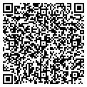 QR code with Gullett Auto Sales contacts