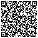 QR code with Mc Cain & Mc Cain Farm contacts