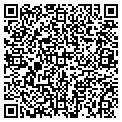 QR code with Terray Enterprises contacts