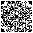 QR code with Lrb contacts