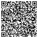 QR code with Lloyd Hise Ins Agency Inc contacts