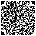 QR code with Beck McKinney Insurance contacts