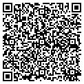 QR code with Newcom Auto Body & Sales contacts