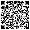 QR code with Insights contacts