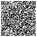 QR code with Ar Ok Neurosurgery & Spine Center contacts