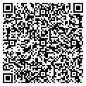 QR code with Training Providers Incare contacts