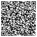 QR code with Heres Life Inner City contacts