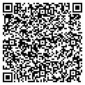 QR code with US Occupational Safety/Health contacts
