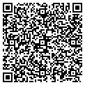 QR code with Stateline Fencing contacts