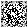 QR code with Grueny's Inc contacts