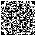 QR code with Don Musgrave Construction Co contacts