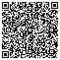 QR code with Bear Point Enterprises contacts