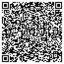 QR code with Gifford Insulation & Drywall contacts