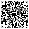 QR code with Clarksville Janitorial contacts