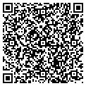 QR code with Villas At Waters Edge contacts