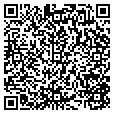 QR code with Ever Lee's Place contacts