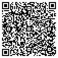 QR code with Designing Women contacts