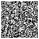 QR code with Northwest Automotive Service Center contacts