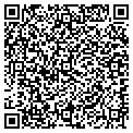 QR code with Piccadilly Pizza/Twin Food contacts