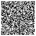 QR code with Hardy Construction Co Inc contacts