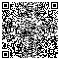 QR code with Willbanks Auto Body & Glass contacts