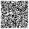 QR code with Cash Construction contacts