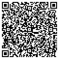 QR code with Maria's Mexican Restaurant contacts