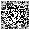 QR code with Ace Septic Tank Service contacts