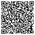 QR code with Linda L Mc Intosh contacts