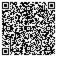 QR code with R B Engineering contacts